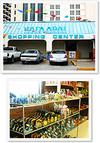 Shopping03_1